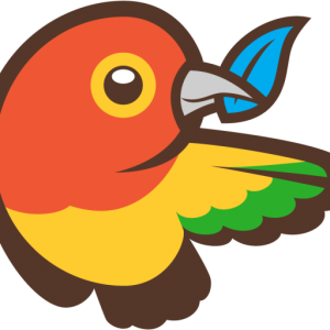 cropped-bower-logo.png