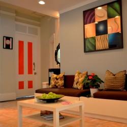 interior-design-529904_1920
